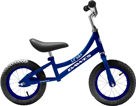 Dawes Lil Duke 12w 2020 - Kids Bike