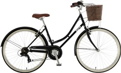 Dawes Classic 2020 - Hybrid Sports Bike