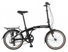 Dawes Jack 2020 - Folding Bike