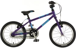 Squish 16w 2020 - Kids Bike