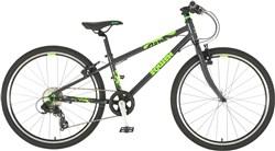 Squish 24w 2020 - Junior Bike