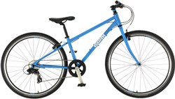Squish MTB 13 2020 - Junior Bike
