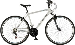 Claud Butler EXP 2020 - Hybrid Sports Bike