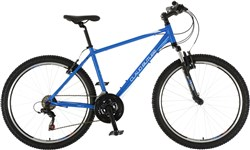 "Product image for Claud Butler Edge Hard Tail 26"" Mountain Bike 2020 - MTB"