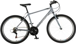 "Product image for Claud Butler Edge 26"" Mountain Bike 2020 - MTB"