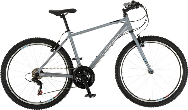 "Claud Butler Edge 26"" Mountain Bike 2020 - MTB"