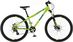 "Squish MTB 26"" 2020 - Hardtail MTB Bike"