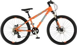 Squish MTB 24w 2020 - Junior Bike