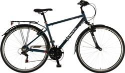 Dawes Mirage 2020 - Hybrid Sports Bike