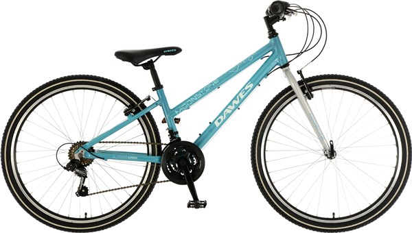 "Dawes Moonstone 26"" 2020 - Junior Bike"