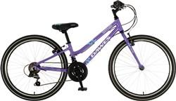 Dawes Sapphire 24w 2020 - Junior Bike