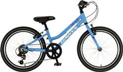 Dawes Venus 20w 2020 - Kids Bike