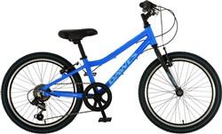 Dawes Lightning 20w 2020 - Kids Bike