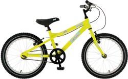 Dawes Blowfish 18w 2020 - Kids Bike