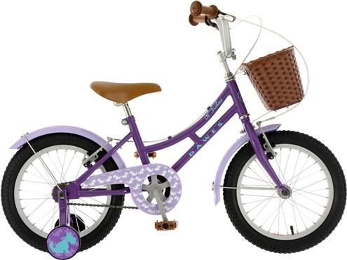 Dawes Lil Duchess 16w 2020 - Kids Bike