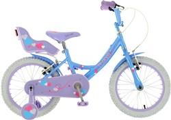 Dawes Princess 16w 2021 - Kids Bike