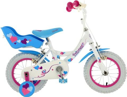 Dawes Princess 12w 2020 - Kids Bike