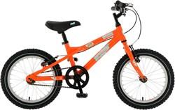 Dawes Blowfish 16w 2020 - Kids Bike