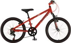 Dawes Bullet 20w 2020 - Kids Bike
