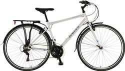 Dawes Windermere 2020 - Hybrid Sports Bike