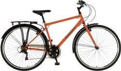 Dawes Sahara 2020 - Hybrid Sports Bike