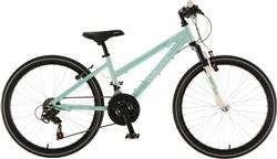 Product image for Dawes Paris 24w 2020 - Junior Bike
