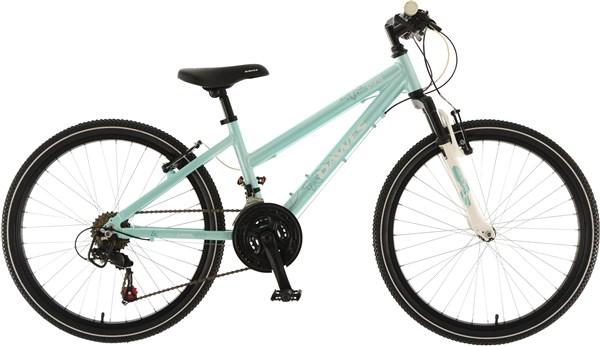 Dawes Paris 24w 2020 - Junior Bike