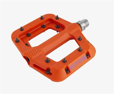Race Face Chester MTB Pedals