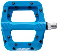 Product image for Race Face Chester MTB Pedals