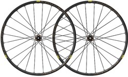"Product image for Mavic Allroad Elite Road+ 27.5"" Disc Gravel Wheel Set"