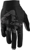 Leatt DBX 3.0 Lite Long Finger Gloves