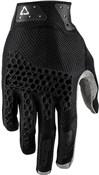 Leatt DBX 4.0 Lite Long Finger Gloves