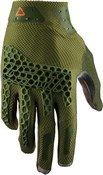 Leatt DBX 4.0 Lite Long Finger Gloves