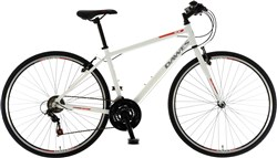 Product image for Dawes Discovery 101 2020 - Hybrid Sports Bike