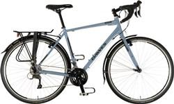 Dawes Galaxy 2020 - Hybrid Sports Bike