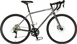 Dawes Galaxy Cro-Mo 2020 - Hybrid Sports Bike