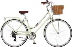 Dawes Duchess Deluxe 2020 - Hybrid Classic Bike