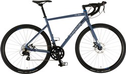 Claud Butler Primal 2020 - Gravel Bike