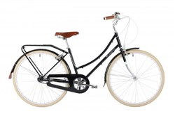 """Product image for Bobbin Cambridge Deluxe Womens - Nearly New - 19"""" 2017 - Hybrid Classic Bike"""