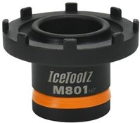 Ice Toolz Bosch Lockring Tool