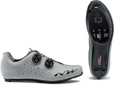 Northwave Revolution 2 SPD Road Shoes
