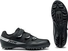 Northwave Tour SPD MTB Shoes