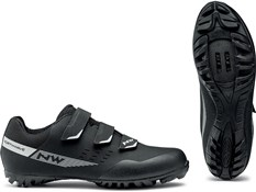 Product image for Northwave Tour SPD MTB Shoes