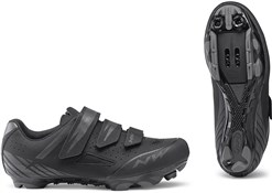 Product image for Northwave Origin Womens SPD MTB Shoes