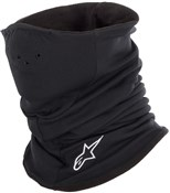 Product image for Alpinestars Tech Neck Warmer