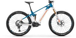 "Mondraker Crafty Carbon RR 29"" 2020 - Electric Mountain Bike"