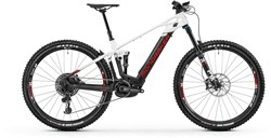 "Mondraker Crafty Carbon R 29"" 2020 - Electric Mountain Bike"
