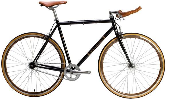 Raleigh Propaganda 2020 - Hybrid Sports Bike