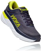 Hoka Bondi 7 Running Shoes