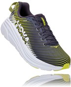 Hoka Rincon 2 Running Shoes